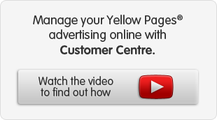 Yellow Pages® Offers