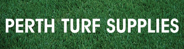 Visit website for Perth Turf Supplies in a new window