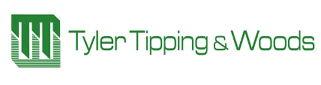 Visit website for Tyler Tipping & Woods in a new window