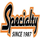 Visit website for Specialty Fasteners in a new window
