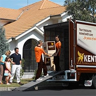 Kent Campbellfield removalists for safe stress-free furniture removals for moving house locally, interstate and overseas